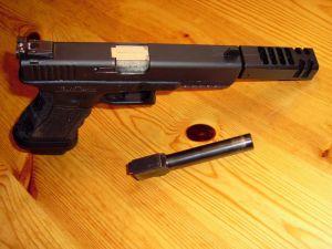Glock-5-357SIG